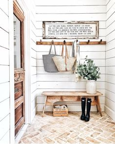 """5,784 Likes, 91 Comments - Erin 