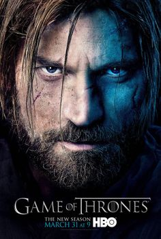 Posters : Game of Thrones saison 3 the dark side