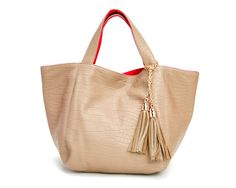 Deux Lux Sammy Small Tote
