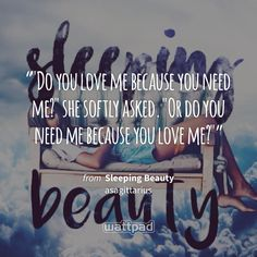 Read Chapter Big Girls Don't Cry from the story Sleeping Beauty by asagittarius (Gabriella) with reads. Jonaxx Quotes, Love Me Quotes, Random Quotes, Book Quotes, True Quotes, Motivational Quotes, Wattpad Quotes, Wattpad Books, Wattpad Stories