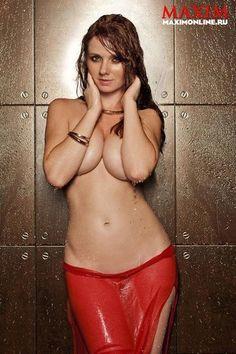Kuwait hot sex porn