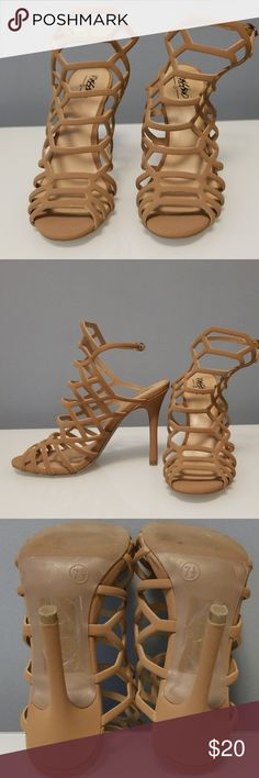 978519ea3f43 Wanda+Flat+Tall+Gladiator+Sandals+by+Chloe+at+Neiman+Marcus.