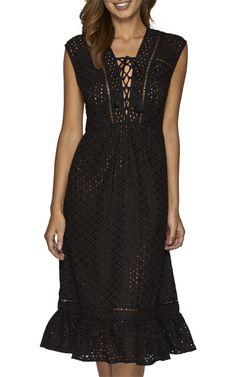2f58c87f1927 PURE MAXI DRESS. Luxury SwimwearSwimwear FashionSwimwear AustraliaCotton  SlipSummer ...