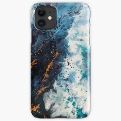 """""""Tropical Thunder """" iPhone Case & Cover by Eibonart Iphone Wallet, Iphone 11, Framed Prints, Canvas Prints, Art Prints, Iphone Case Covers, Thunder, Cover Design, Art Boards"""