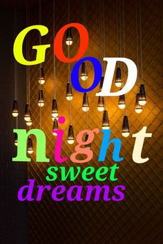 Good Night Angel, Cute Good Night, Good Night Sweet Dreams, Good Night Image, Good Night Greetings, Good Night Messages, Good Night Quotes, Cute Images For Dp, Love Images