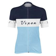 18e4cbe6a 10 Best I Love America Cycling Jerseys images