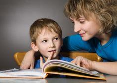 Vậy phải làm sao để trẻ thích đọc sách? Thói quen đọc sách của bé nếu hình thành ngay từ nhỏ sẽ quyết định đến khả năng đọc sách trong suốt thời gian dài của cuộc sống của trẻ. Để hình thành thói quen đọc sách cho trẻ là việc làm không khó nhưng không phải phụ huynh bé nào cũng biết. Sau đây là những cách hay giúp trẻ thích đọc sách cực hiệu quả, các mẹ tham khảo và áp dụng thử nhé!