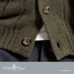 Della Ciana - Details of Contemporary man .#DellaCiana #details #particular #madeinitaly #contemporary #fallwinter