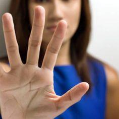 """Handlesen: Hast du ein """"M"""" in der Hand? Dann bist du etwas Besonderes!"""