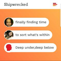 finally finding time to sort what's within Deep under,deep below  'Shipwrecked' by CelenaDiana, Supriya & Apurva  #find #finding #found #time #sort #what #within #inside #deep #under #below #depth #ship #boat #wreck #disaster #shipwreck #water #ocean #poem #poetry #poets #poet #write #writer #writers #haiku #shortpoems #collaboration #cancer #breastcancer #cancerawareness #survivor #AmericanCancerSociety #california #southerncalifornia  #socal #ie #inlandempire #micromemoir #microfiction…