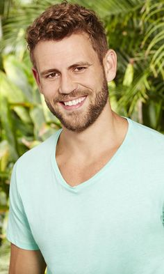 4 Women Bachelor Nick Viall Has Already Dated on TV