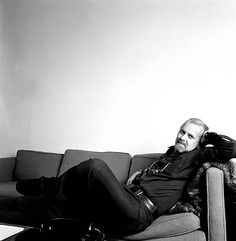 Bob Fosse, Musical Theatre, One And Only, Jazz, Musicals, Theater, Jazz Music, Theatres, Teatro