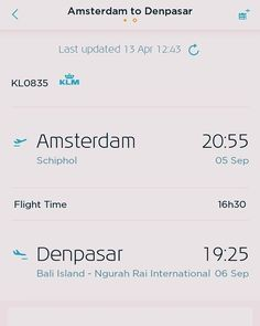 Share what you've got if you've got something good. I BOOKED MY TICKET TO INDONESIA! 5 months left.. #100daycreativechallenge #Indonesia #chooselovely #Bali #ticket #flight #vscotravel #thisisliving #YWAM #DTS #MissionIndonesia #mission #adventures #instatravel #mytravelgram #Asia #photooftheday #instapassport #airplane #KLM #followmystory #thisismyjourney #socality #instago #adventureswithjesus by li_annebethlehem http://bit.ly/dtskyiv #ywamkyiv #ywam #mission #missiontrip #outreach