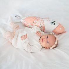 """LovelyDreams.pl on Instagram: """"Baby Tuliś ® 💙jego autorskie kołysanki doskonale wyciszają i pomagają w zasypianiu, 💙działa antykolkowo- dwutorowo: poprzez uspokajające…"""" Spy, Babe, Pattern, Instagram, Patterns, Model, Swatch"""