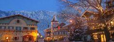 Leavenworth, WA  Check