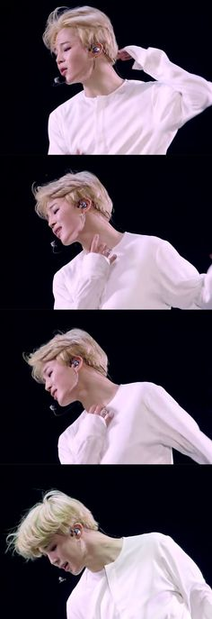 i love seeing jimin dance because it seems like he put all of his passions into those dances same goes with the other members 👑👑👑👑👑👑👑🖤 Park Ji Min, Bts Boys, Bts Bangtan Boy, Bts Jimin, Jimin Hot, K Pop, Seokjin, Namjoon, Taehyung