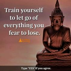Metta for World Peace. here you are going to learn about buddhism the phislophy of life. Buddhist Quotes, Spiritual Quotes, Positive Quotes, Quotable Quotes, Wisdom Quotes, Life Quotes, Family Quotes, Quotes Quotes, Buddha Quotes Inspirational