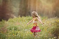 Let us dance in the sun, wearing wild flowers in our hair... ~Susan Polis Shutz
