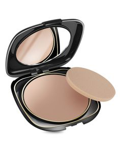 Pudra compacta cremoasa Silky Touch - 14 gr - Consistenta usoara, cremoasa si catifelata. Silky Touch, Make Up, Beauty, Compact, Beauty Makeup, Beauty Illustration, Makeup, Maquiagem