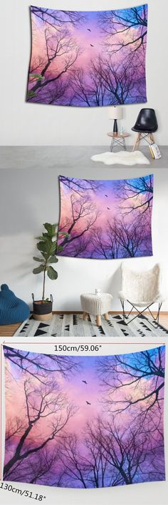 [Visit to Buy] Bohemian Wall Tapestry Beach Towel Shawls Wall Carpet Indian Hanging Tapestry Home Decor Yoga Mat Picnic Tablecloth Bohemian Wall Tapestry, Tapestry Beach, Tapestry Wall Hanging, Cheap Tablecloths, Picnic Tablecloth, Indian Mandala, Purple Sky, Bohemian Beach, Wall Carpet