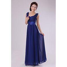 Women's The New Bridesmaid Dress – USD $ 43.39
