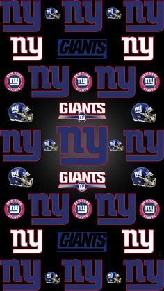 New York Giants iPhone wallpaper New York Knicks, New York Yankees, Yankees Logo, 32 Nfl Teams, Sports Teams, Los Angeles Dodgers Logo, New York Giants Football, Football Team, Team Wallpaper