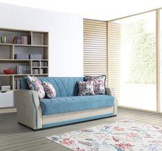 Asos, Elegant, Medium, Furniture, Home Decor, Modern Sleeper Sofa, Searching, Pillows, Living Room