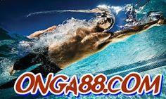 보너스머니♠️♠️♠️  ONGA88.COM  ♠️♠️♠️보너스머니: 보너스머니♣️♣️♣️  ONGA88.COM  ♣️♣️♣️보너스머니