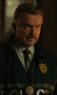 Sam Neill, Hot Cops, Daddy Bear, Character Reference, Director, Musicians, Crushes, Collections, Actors