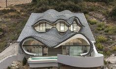 Quesaco du D'A 239 - D'architectures