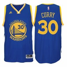 info for bc31a 37847 Golden State Warriors (gswarriors) on Pinterest