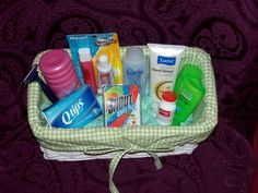 Google Image Result for http://myzerowaste.com/wp-content/uploads/2008/06/toiletries-and-cosmetics-packaging.jpg