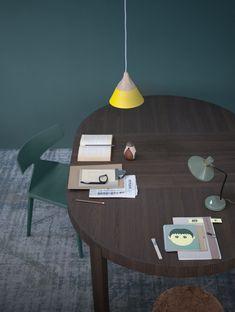 HOME 7 < EDITORIAL < beppe brancato |- Photographer milan - london