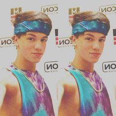 Taylor Caniff <3 . <3