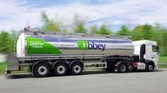 Abbey Logistics to close general haulage and Pallet Track division - https://www.logistik-express.com/abbey-logistics-to-close-general-haulage-and-pallet-track-division/