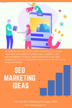 The SEO Guys provides search engine optimization and search engine marketing to help your website increase its search engine ranking position. Marketing Articles, Seo Marketing, Social Media Marketing, Marketing Strategies, Marketing Ideas, Perfect Image, Perfect Photo, Love Photos, Cool Pictures