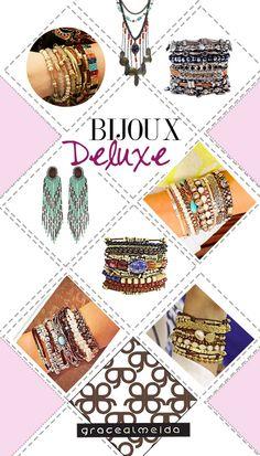 Bijoux Deluxe!