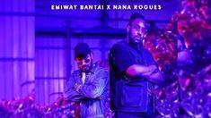 Charge Lyrics in Hindi   Emiway Bantai, Nana Rogues