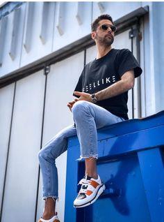 Take a break! 😎@icontrendy #eurekashoes #eurekalovers #madeinportugal #handmadeinportugal #handmadeshoes #instadaily #shoelover #shoeaddicts #shoegram #instafashion #picoftheday #fashionisfun #lifestyle #stylegoals #locallymade #localhandmade #fashion #colorful