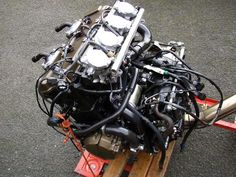 Kawasaki Zx12r For Sale | zx12r engine package for sale