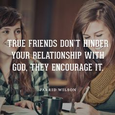 As iron sharpens iron, so a man sharpens the countenance of his friend.(Pr.27:17) Amen & Amen