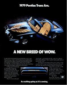 Billet Pontiac Firebird Trans Am TransAm Gold Black Valve Stem Cap NO ABS