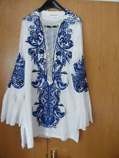 $  1,077.15 (36 Bids)End Date: Jul-20 06:15Bid now  |  Add to watch listBuy this on eBay (Category:Women's Clothing)...