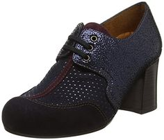 779cec6474af Chie Mihara Women s Intuit Brogues  Amazon.co.uk  Shoes   Bags