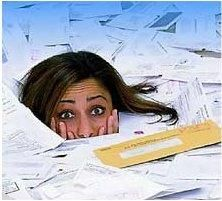 Stresses out, sleepless nights, piling bills.....  Let Debtcor Professional Debt Consultants take care of your debt, while you take care of Life... info@debtcor.co.za