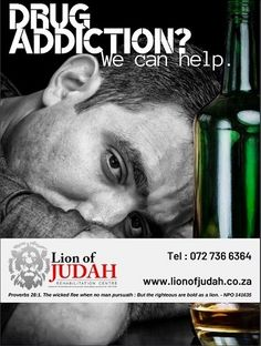 We are a long term recovery center for people who struggle with substance abuse Cognitive Therapy, Behavioral Therapy, Substance Abuse Treatment, Lion Of Judah, Skill Training, Conflict Resolution, Healthy Relationships, Recovery, Drugs