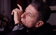 Leonard Cohen: Five 'Hallelujah' Versions That Will Bring You To Tears