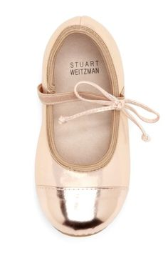 Marlin Flat. Adorable. Can I buy this now and save for my future daughter?