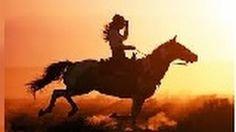 Noble Horse - YouTube
