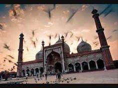 نتيجة بحث الصور عن islam beauty